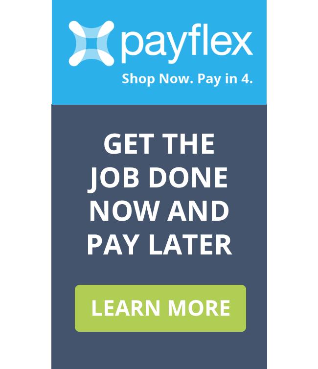 pay_f